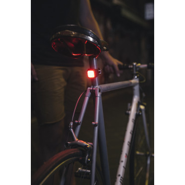 Blinder KNOG MINI NINER