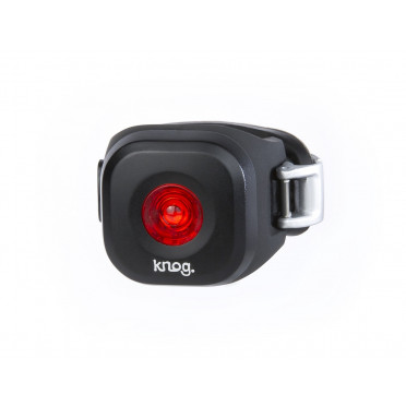 Combo KNOG MINI DOT