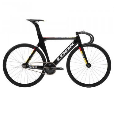 Vélo de piste LOOK CR 564P