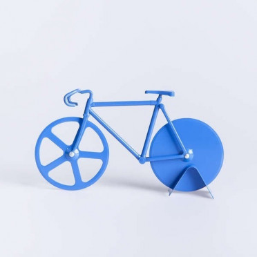 Coupe Pizza Fixie PURE BLUE