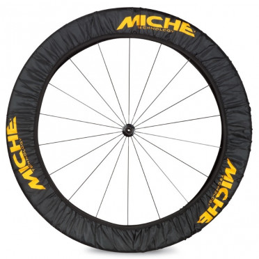 Chaussette de roue MICHE