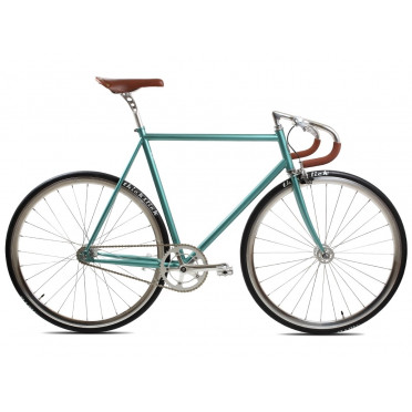 Single speed BLB CLASSIC CITY Derby