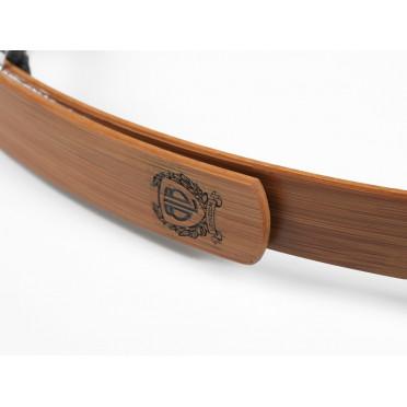 Garde Boue BLB Classic Bamboo