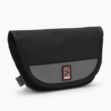 Saccoche CHROME HIP POUCH