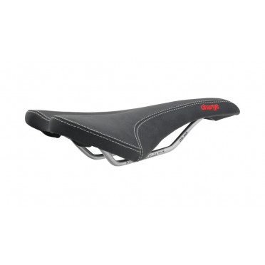 Selle CHARGE SPOON
