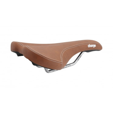 Selle CHARGE LADLE