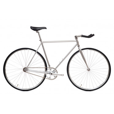 Fixie State Bicycle - Montecore 3