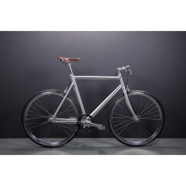Vélo Singlespeed SCHINDELHAUER SIEGFRIED