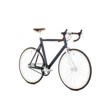 Vélo Singlespeed SCHINDELHAUER SIEGFRIED ROAD