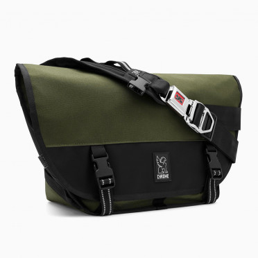 Sac à dos CHROME MINI METRO