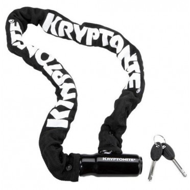 Antivol KRYPTONITE KEEPER 785