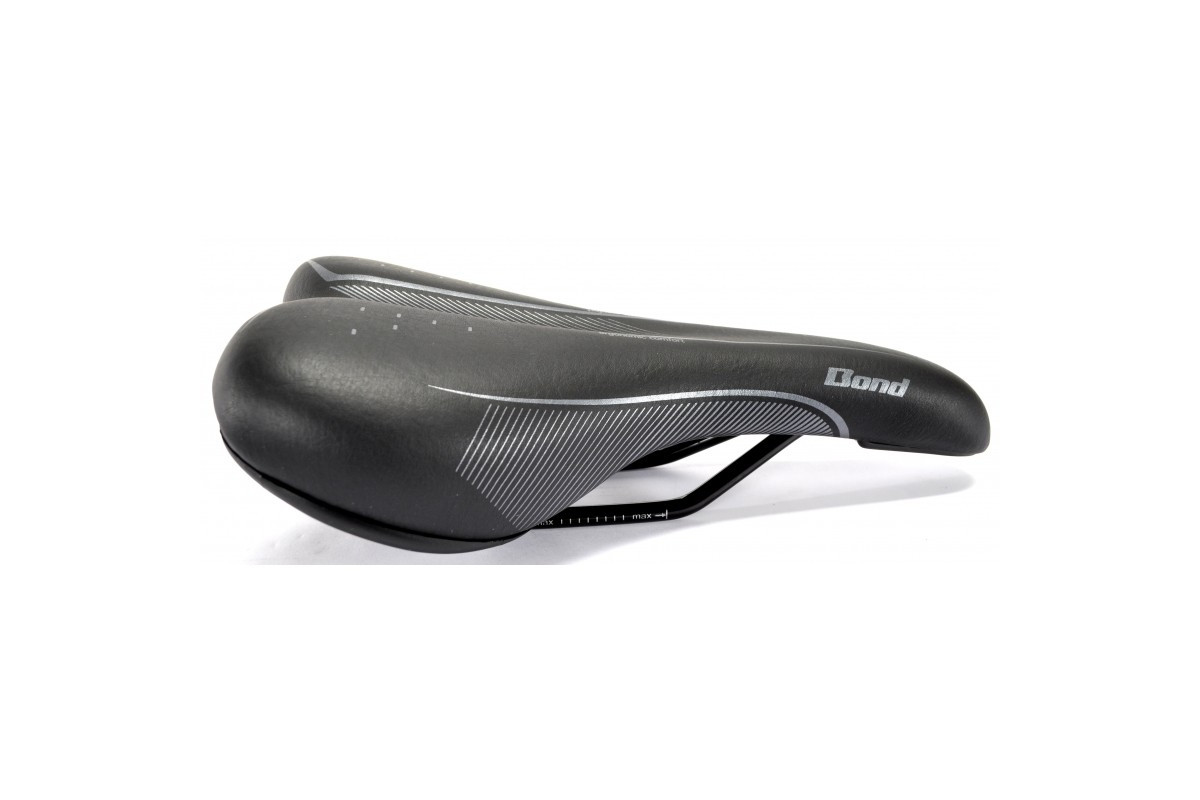 Selle CONFORT