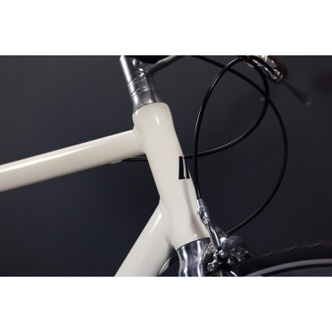 Vélo de ville SCHINDELHAUER LUDWIG 8