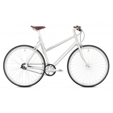 Vélo de ville SCHINDELHAUER LOTTE