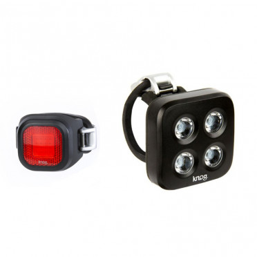 Combo KNOG MINI/MOB