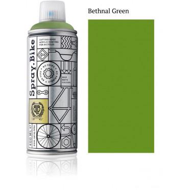 Peinture pour vélo Spray.Bike BLB LONDON Collection - 400ml