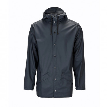 Veste Imperméable RAINS - Jacket