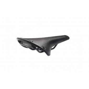 Selle BROOKS Cambium C17 ALL WEATHER