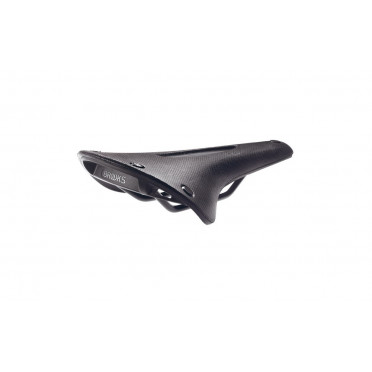 Selle BROOKS Cambium C17 Carved ALL WEATHER