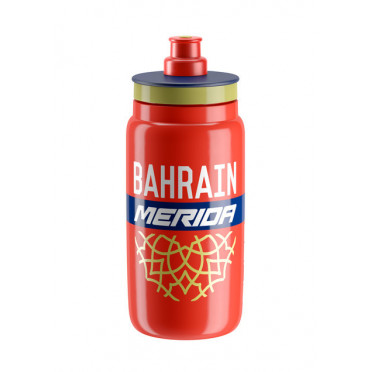 Bidon Elite Team BAHRAIN MERIDA