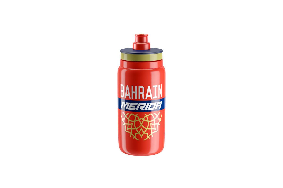 Bidon Elite Team BAHRAIN MERIDA