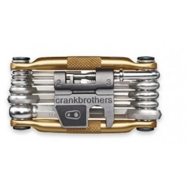 Multi Outil Crankbrothers