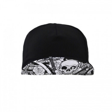 Casquette cycliste CINELLI MIKE GIANT