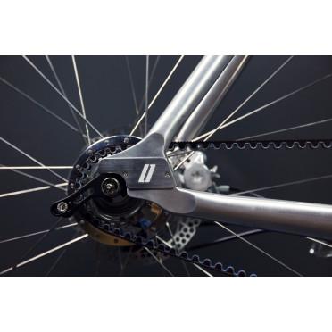 Vélo de ville SCHINDELHAUER LUDWIG XIV