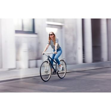 Vélo de ville SCHINDELHAUER FRIEDA