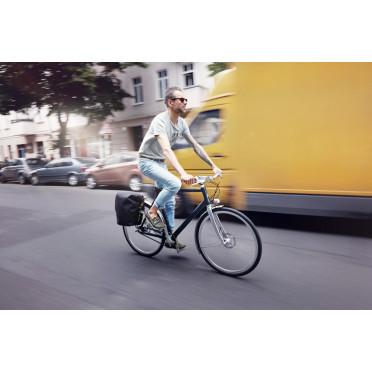 Vélo de ville SCHINDELHAUER FRIEDRICH