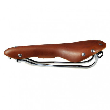 Selle BLB Mosquito