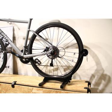 Porte Vélo par Roue