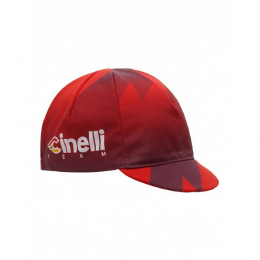 Casquette Cinelli TEAM RACING 2018
