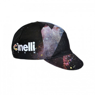 Casquette Cinelli TEAM TRAINING 2018