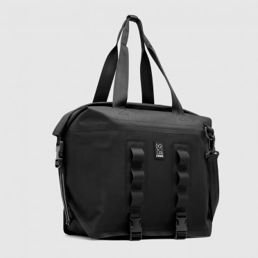 Sac à dos CHROME URBAN EX ROLLTOP 40L TOTE BAG