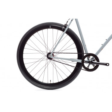Vélo Fixie / Singlespeed State Bicycle Pigeon