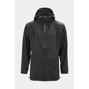 VESTE IMPERMÉABLE RAINS - BREAKER