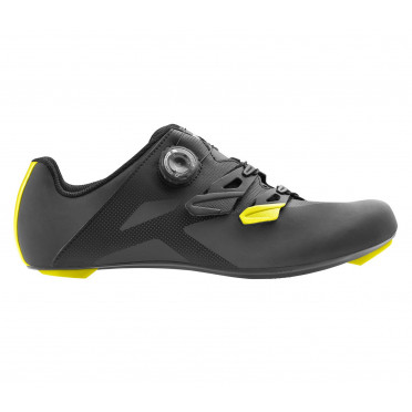 Chaussures Route MAVIC Cosmic Elite Vision CM