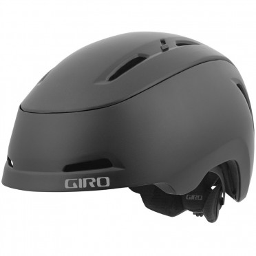 Casque GIRO Camden MIPS LED