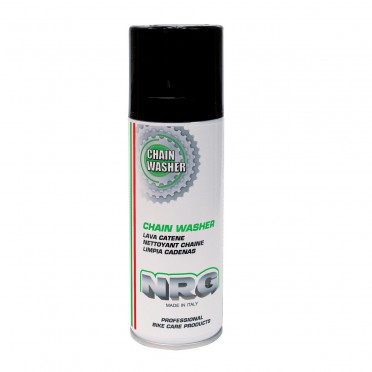 Spray Nettoyant Chaine NRG