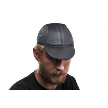 Casquette State Bicycle