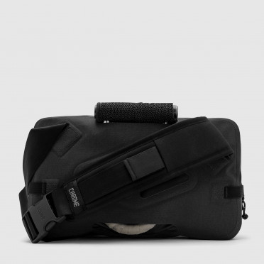 Sac bandoulière CHROME Urban Ex 10 L