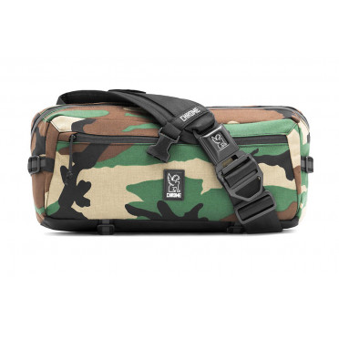 Sac à Dos CHROME KADET