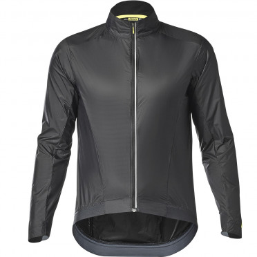 Veste MAVIC Essential Wind
