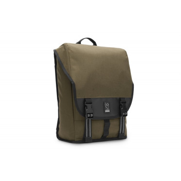 Sac à dos CHROME Soma Two-Straps