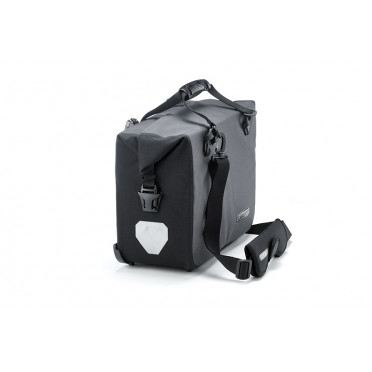 Sacoche de Vélo Office ORTLIEB Office Bag QL2.1