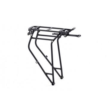 Porte-Bagages Vélo ORTLIEB Rack Three QL3.1