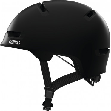 Casque Vélo Urbain ABUS Scraper 3.0