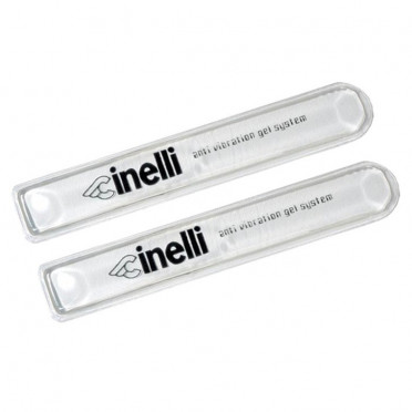 Insert anti-vibration CINELLI Avs Gel