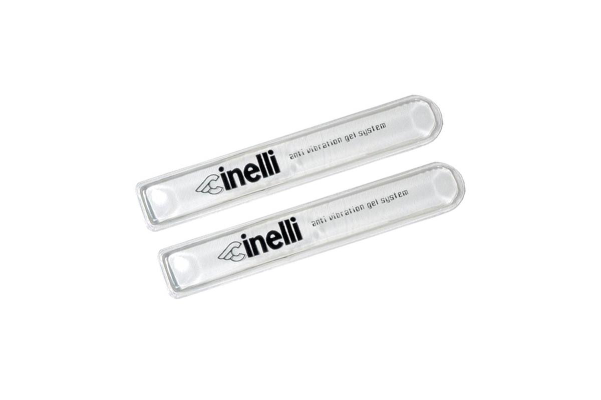 Insert anti-vibration CINELLI Avs Gel